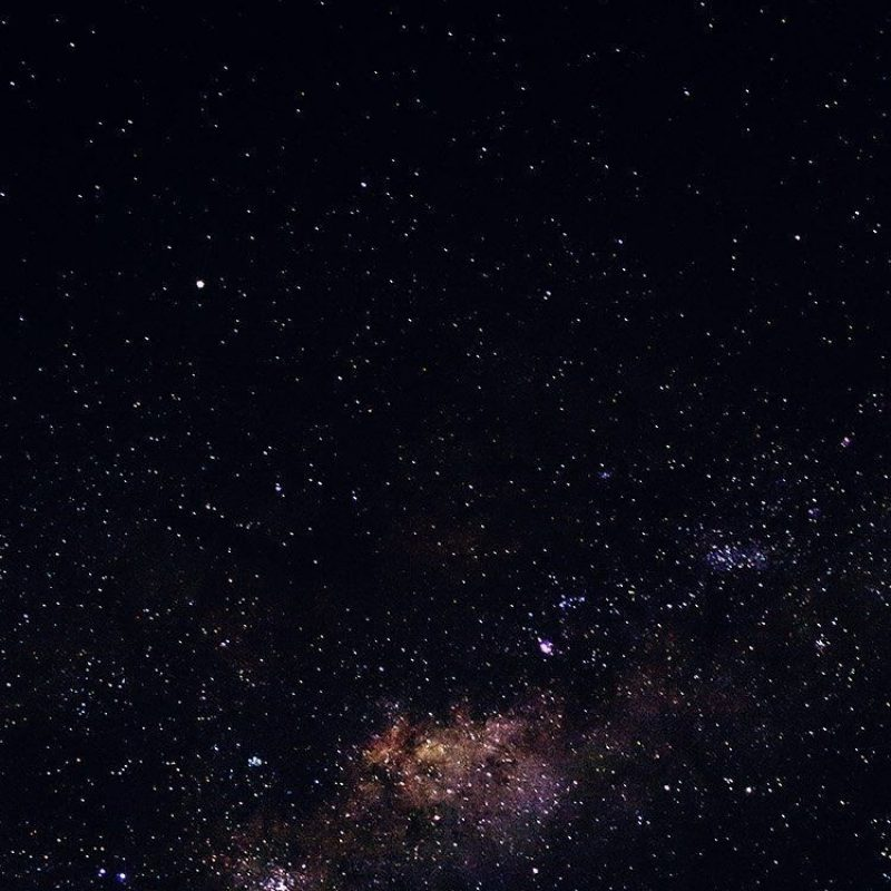 10 New Black Sky With Stars Wallpaper FULL HD 1080p For PC Background 2018 free download pinlea sasa on stars pinterest wallpaper and draw 800x800