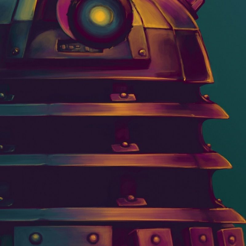 10 New Doctor Who Wallpaper Phone FULL HD 1920×1080 For PC Background 2018 free download pinliz martinez on fondos de doctor who pinterest 1 800x800