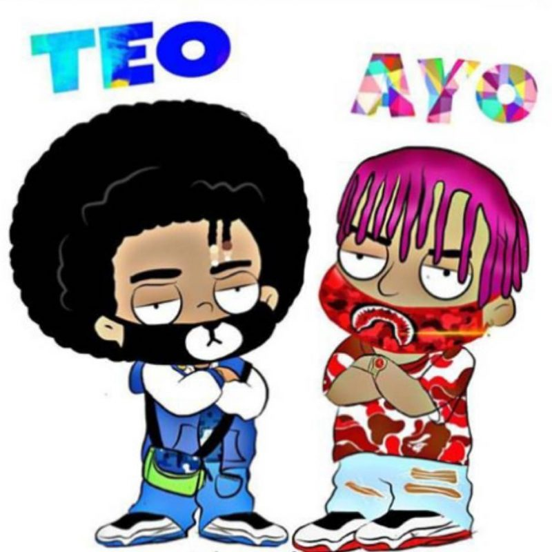 10 Most Popular Ayo And Teo Cartoon FULL HD 1920×1080 For PC Background 2018 free download pinluke wilson on cartoons pinterest light art and dancers 800x800
