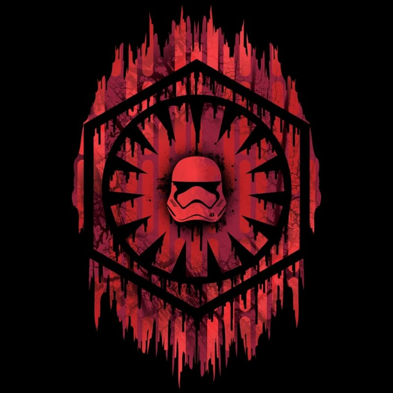 10 New Star Wars The First Order Wallpaper FULL HD 1920×1080 For PC Desktop 2018 free download pinm and n creative designs on star wars pinterest 800x800