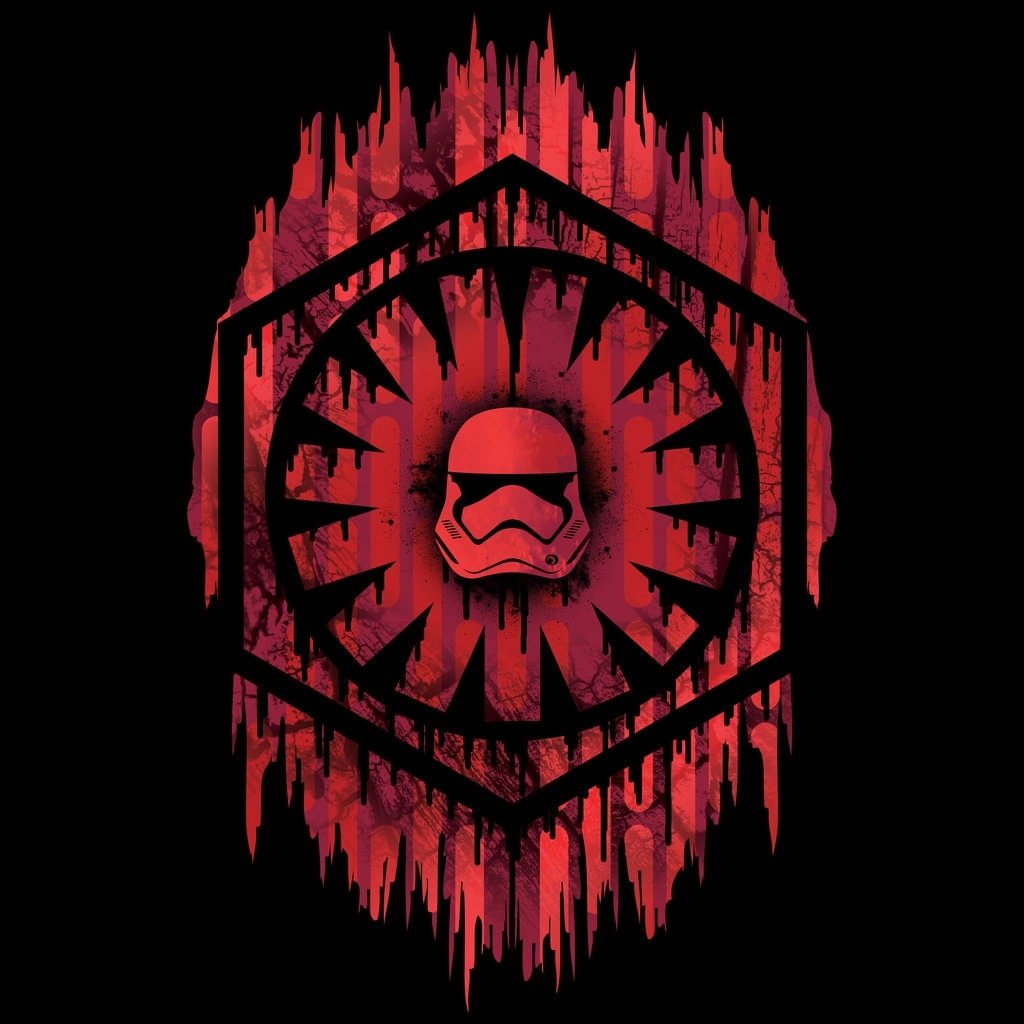 pinm and n creative designs on star wars | pinterest