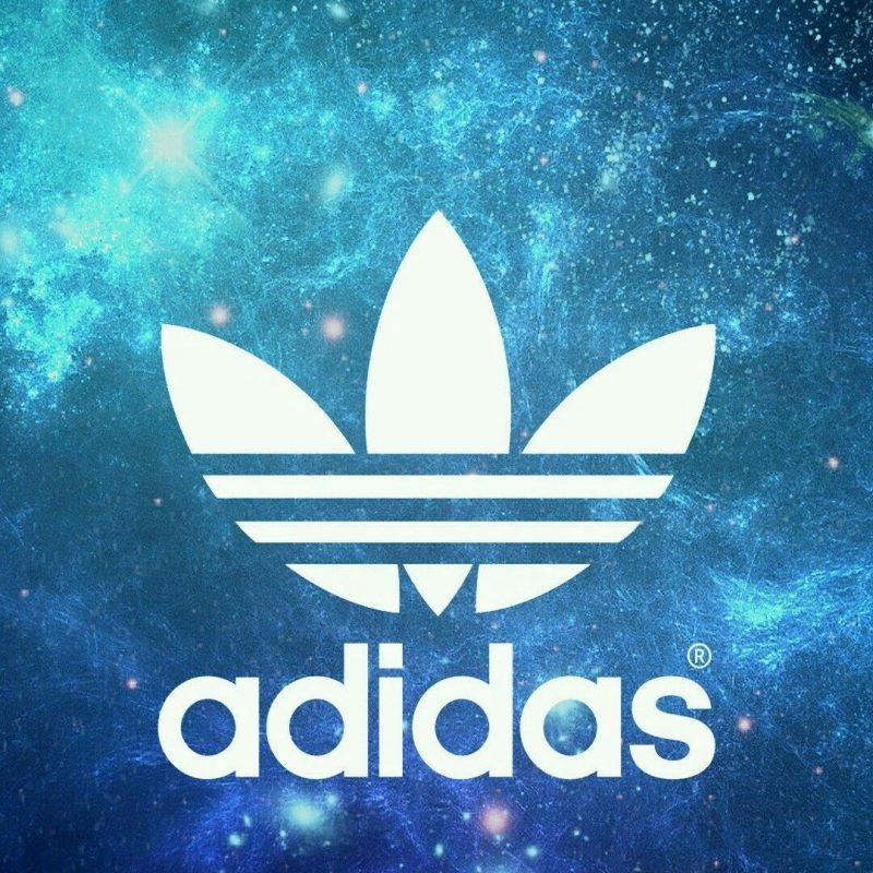 10 Top Nike And Adidas Wallpaper FULL HD 1920×1080 For PC Background 2018 free download pinmaggie chamberlin on maggies stuff pinterest adidas 800x800