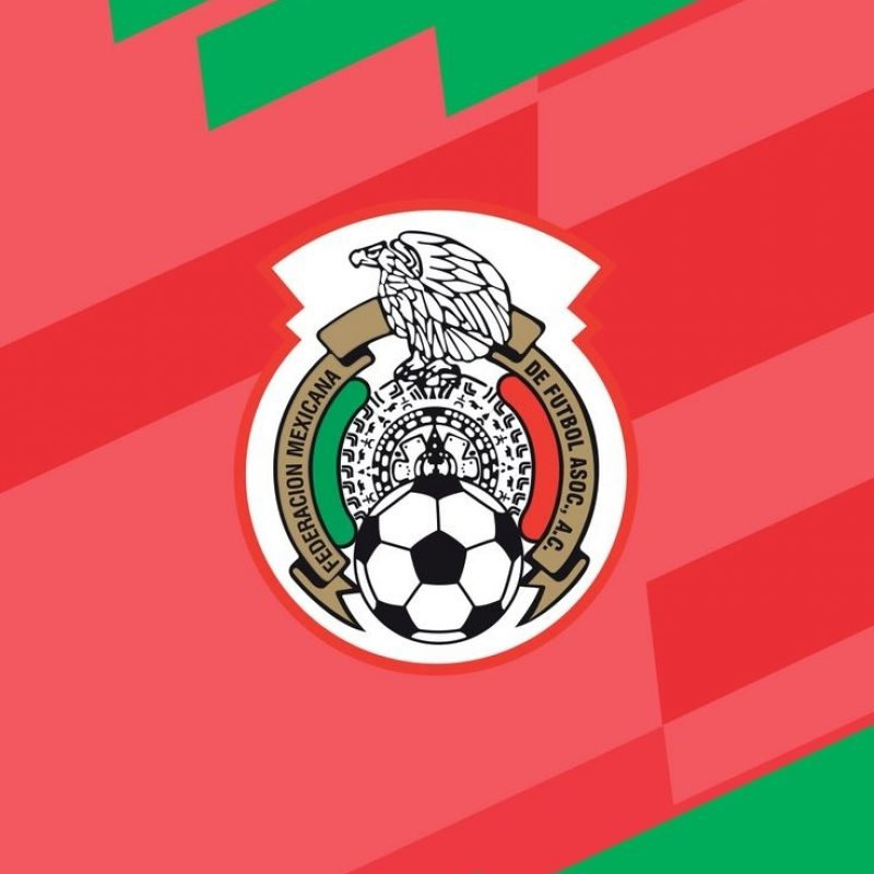 10 Best Mexican Soccer Team Wallpaper FULL HD 1920×1080 For PC Desktop 2020 free download pinmanuel garcia on k pinterest mexico soccer 800x800