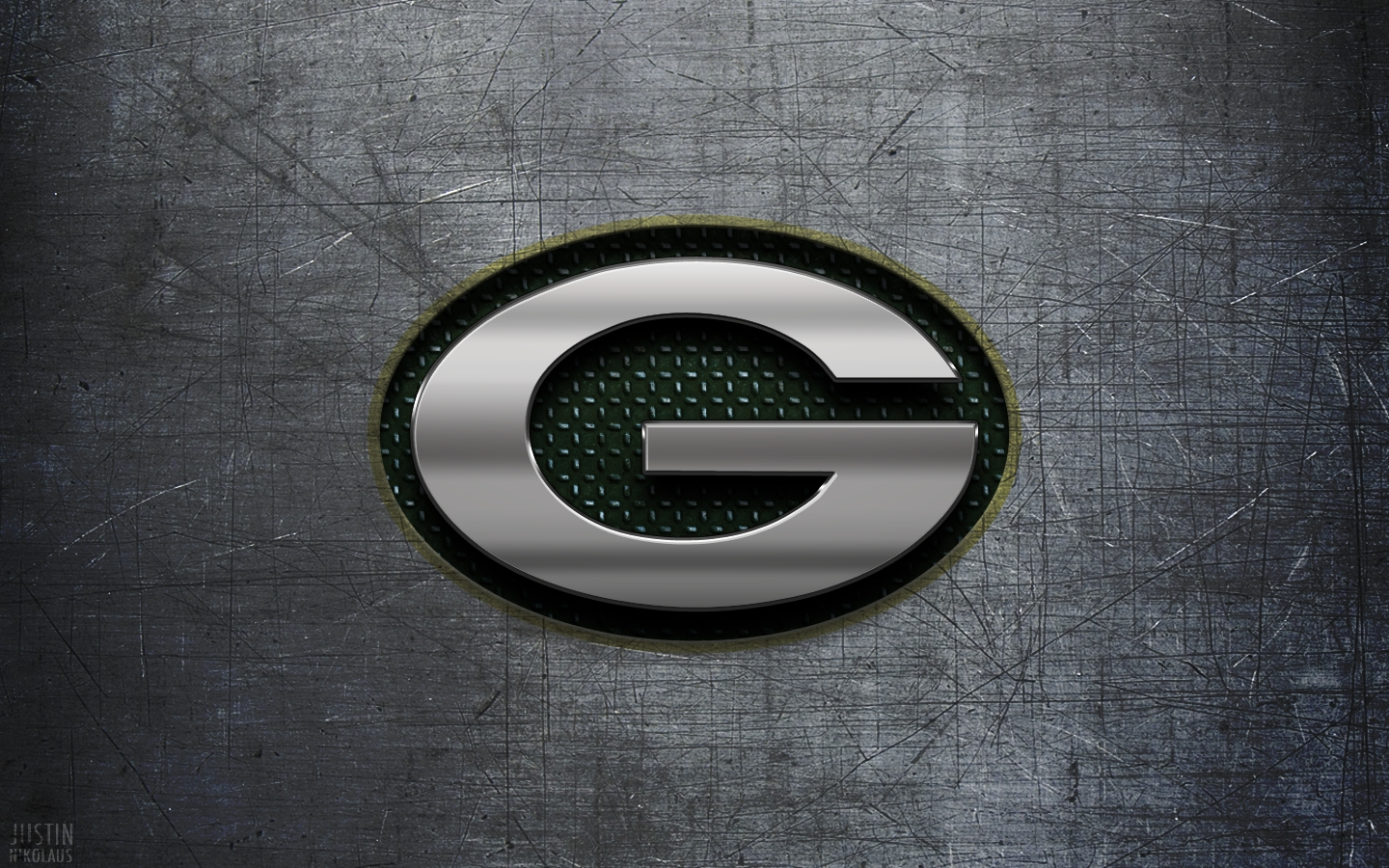 pinmark on hd wallpapers | pinterest | greenbay packers, packers