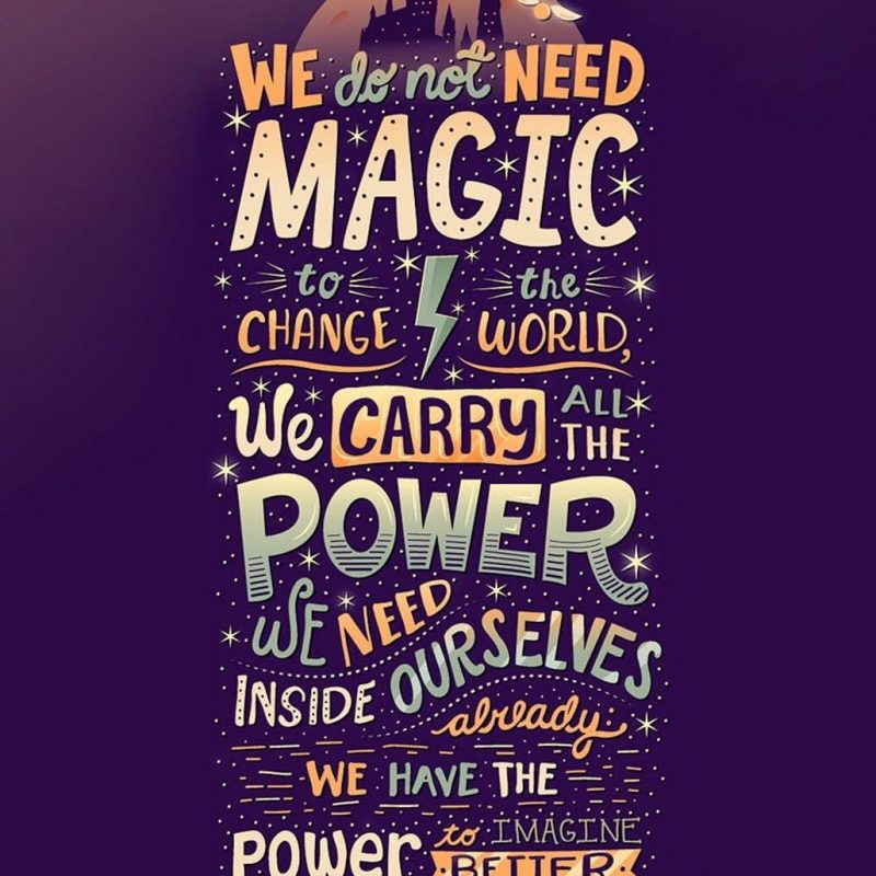 10 Top Harry Potter Quotes Iphone Wallpaper FULL HD 1920×1080 For PC Background 2018 free download pinmark on hd wallpapers pinterest harry potter wallpaper 800x800