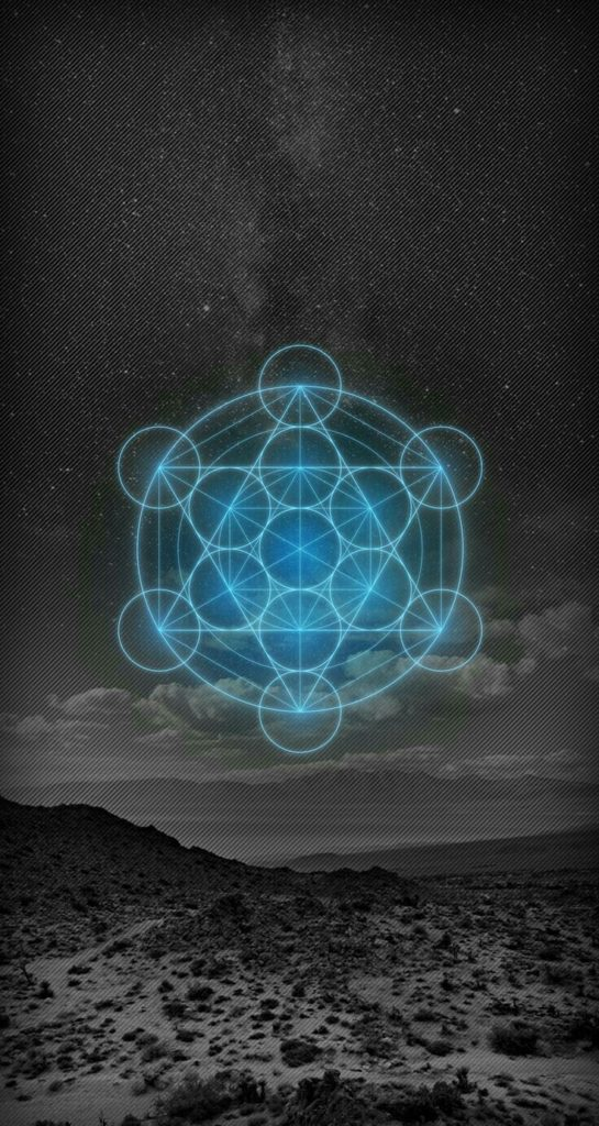 10 Most Popular Sacred Geometry Iphone Wallpaper FULL HD 1920×1080 For PC Background 2020 free download pinmaya storm on wallpapers and backgrounds pinterest 545x1024