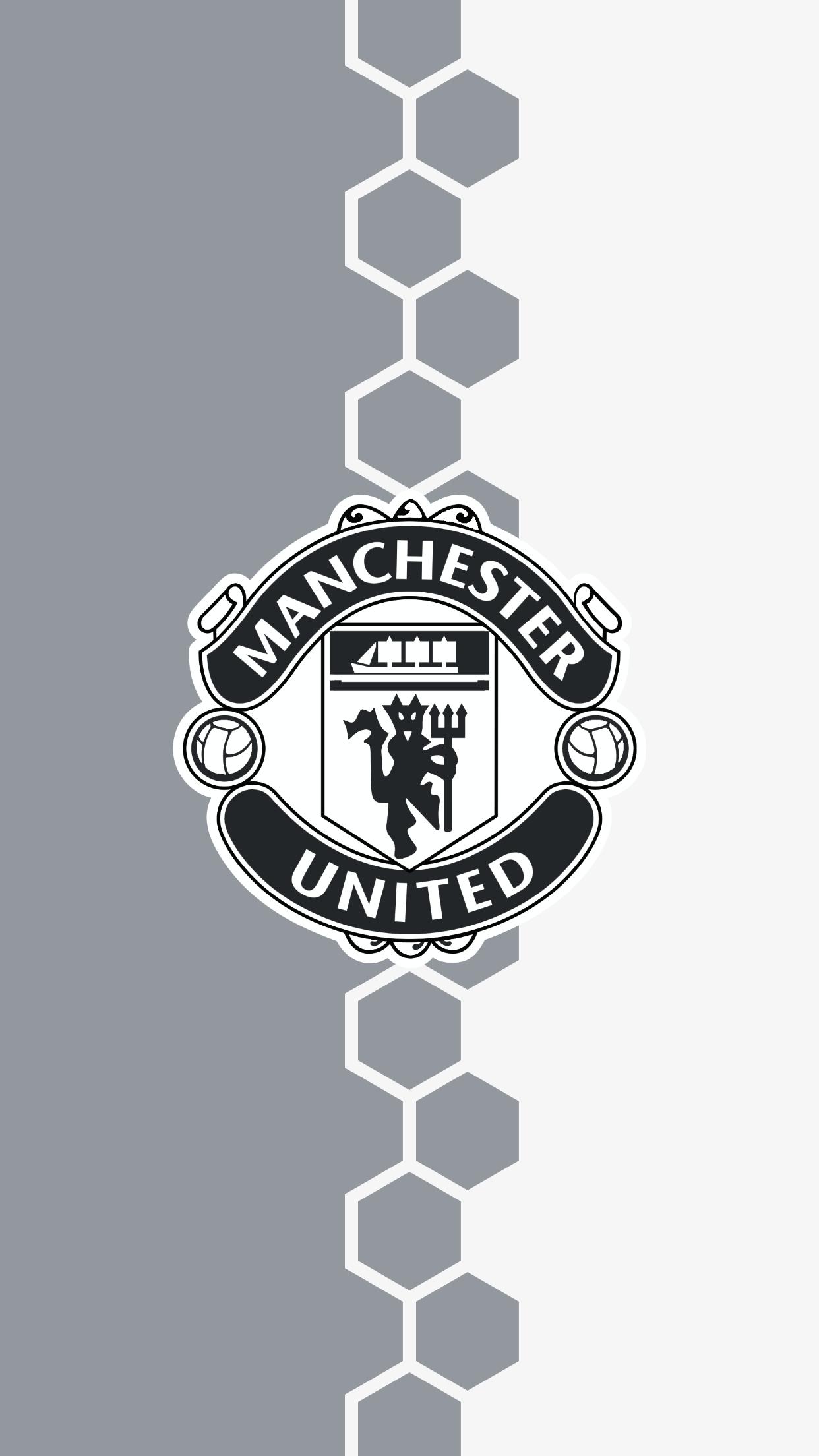 pinmotasim elseyofi on manchester united | pinterest | man