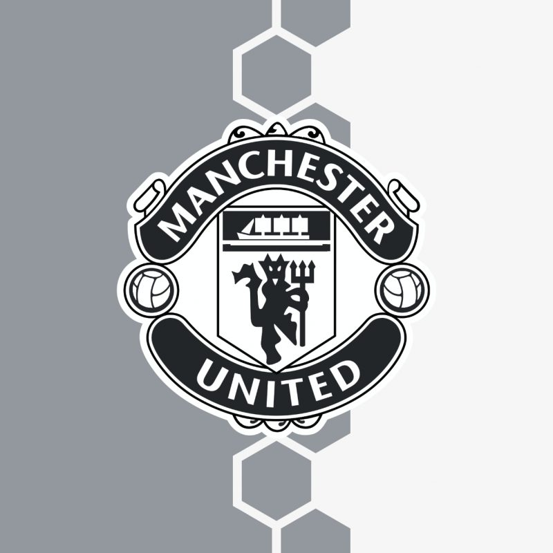 10 Most Popular Manchester United Wallpapers Iphone FULL HD 1920×1080 For PC Background 2018 free download pinmotasim elseyofi on manchester united pinterest man 800x800