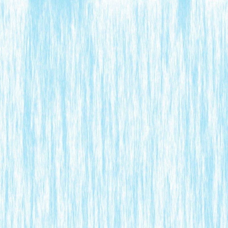 10 New Light Blue Backgrounds Tumblr Full Hd 1080p For Pc Desktop