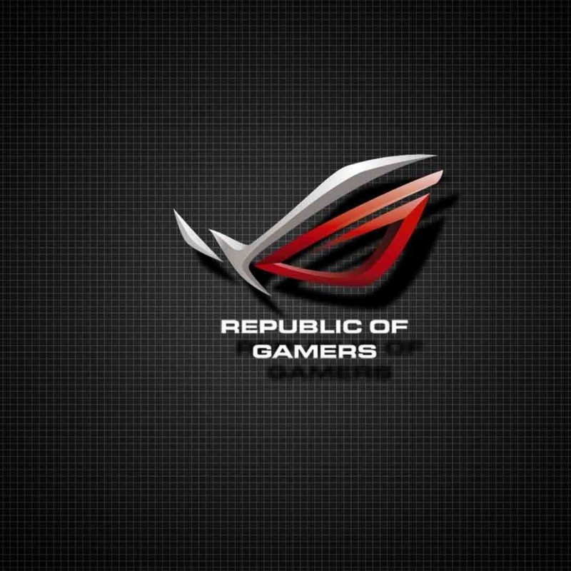 10 Most Popular Republic Of Gamers Wallpaper 1920X1200 FULL HD 1920×1080 For PC Desktop 2020 free download pinricky francisco on art worck pinterest asus rog and wallpaper 800x800