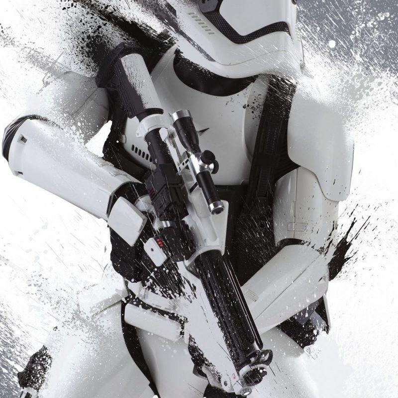 10 Best Star Wars First Order Stormtrooper Wallpaper FULL HD 1920×1080 For PC Background 2021 free download pinsarah baker on phone paper pinterest star wars wallpaper 800x800