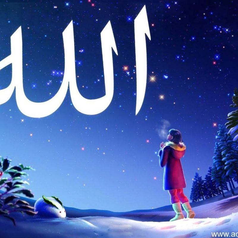 10 Best Most Beautiful Allah Muhammad Wallpaper FULL HD 1920×1080 For PC Desktop 2018 free download pinshaheen shafique on images of allah muhammad pinterest 800x800