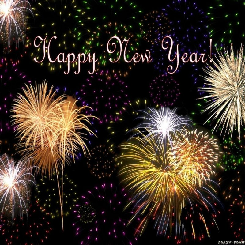 10 Latest Happy New Year Desktop Background FULL HD 1080p For PC Background 2018 free download pinshimmering moon farm on shimmering moon farm pinterest 800x800