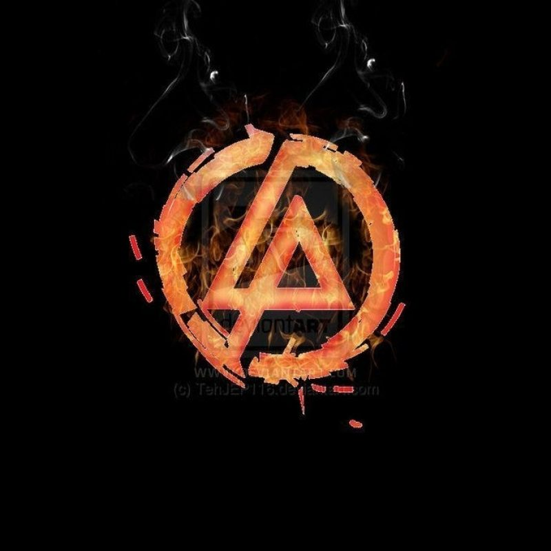 10 Best Linkin Park Logo Wallpaper FULL HD 1080p For PC Background 2018 free download pinsolisti blackwood on e7949fe3818de381a6e38184e3828be38399e382b0e383a0e7bcb6 pinterest linkin 800x800