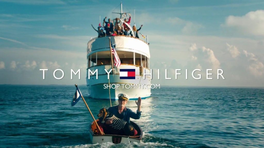 10 New Tommy Hilfiger Logo Wallpaper FULL HD 1080p For PC Background 2020 free download pinsteven lipapis on brands pinterest 1024x576