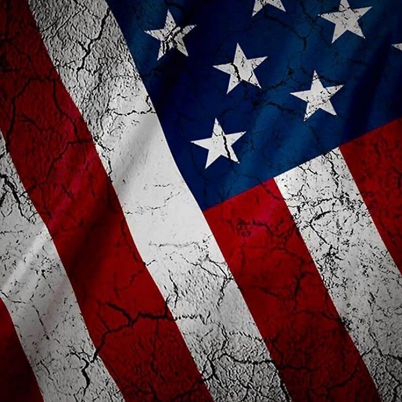 10 Latest American Flag Wallpaper For Iphone FULL HD 1920×1080 For PC Background 2018 free download pinsyed shajid on kids pinterest anime and wallpaper 1 800x800