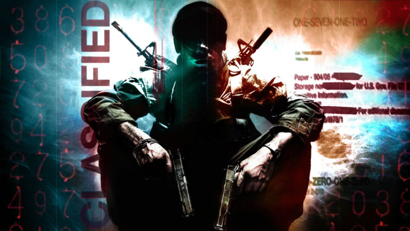 10 Most Popular Black Ops 1 Wallpaper FULL HD 1920×1080 For PC Background 2018 free download pintheparademon14 on call of duty call of duty black black 800x450