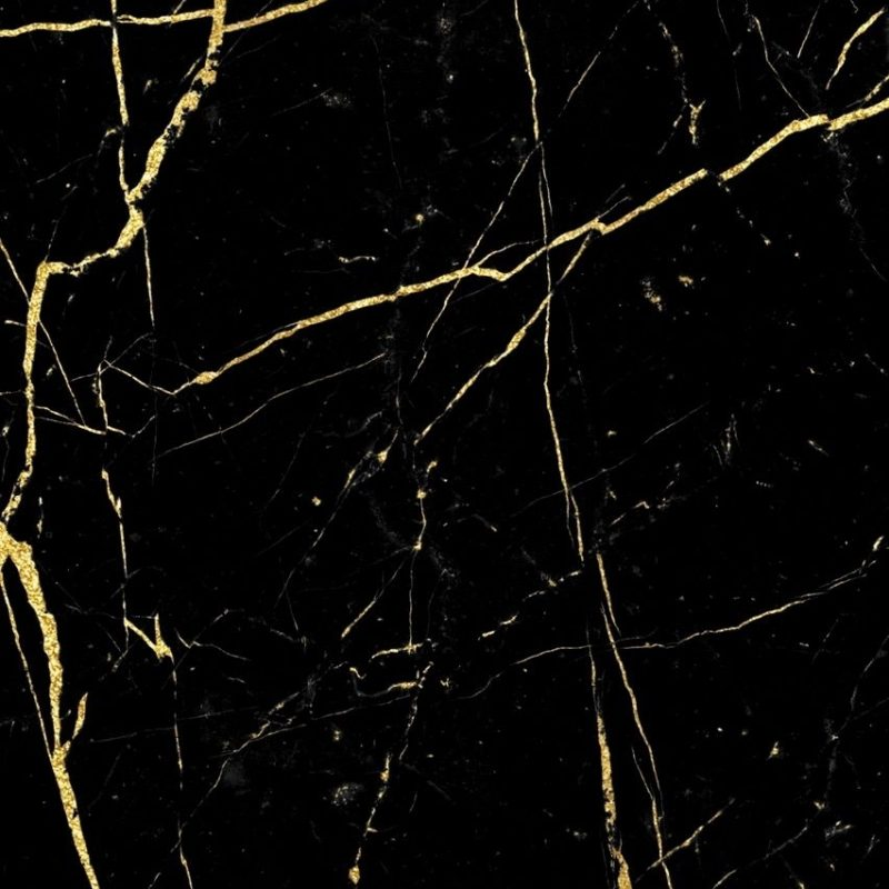 10 Best Black Marble Iphone Wallpaper FULL HD 1080p For PC Desktop 2018 free download pintiana leblanc on backgrounds pinterest wallpaper 800x800