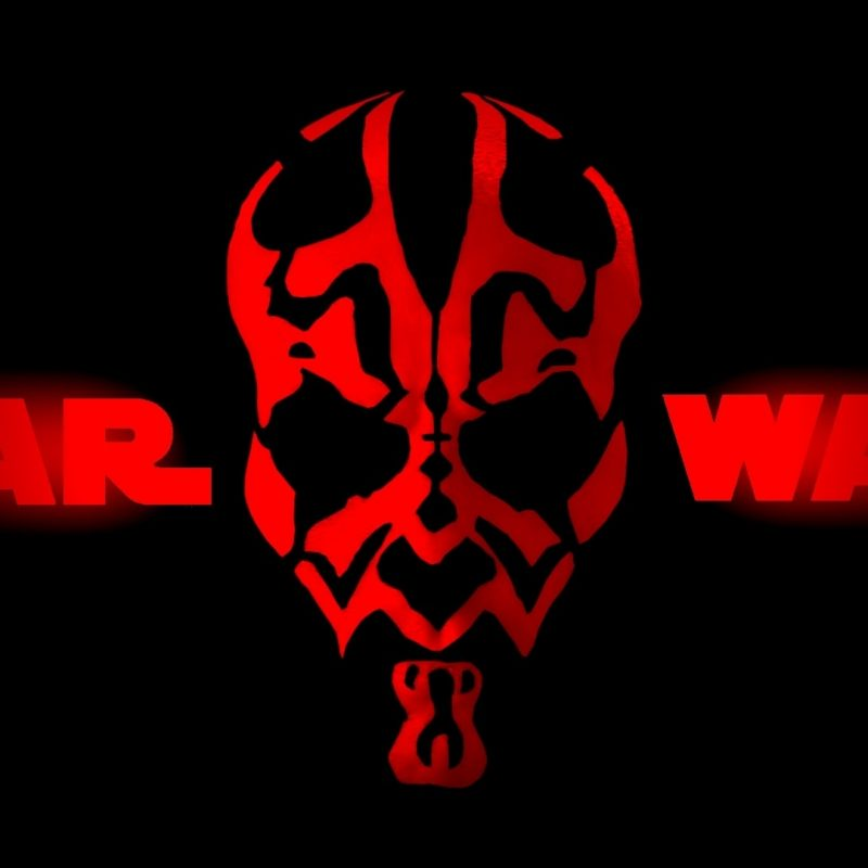 10 Latest Star Wars Darth Maul Wallpaper FULL HD 1920×1080 For PC Background 2018 free download pintim russ on images wallpapers pinterest darth maul 800x800