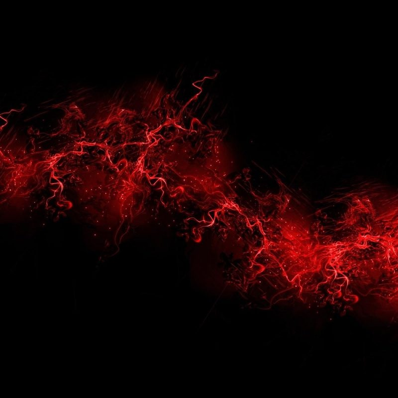 10 Latest Red And Black Abstract FULL HD 1920×1080 For PC Background 2018 free download pintonima alam on senary pinterest 800x800