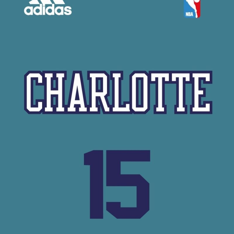 10 Latest Charlotte Hornets Iphone Wallpaper FULL HD 1080p For PC Background 2018 Free Download Pintrevor