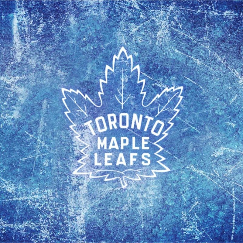 10 Most Popular Toronto Maple Leafs Wallpaper FULL HD 1080p For PC Background 2020 free download pinwall lucky on wallpapers and backgrounds hd pinterest 1 800x800