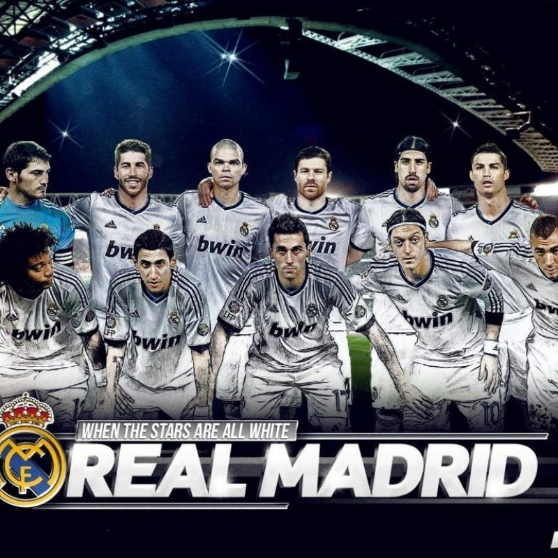 10 Most Popular Real Madrid Team Wallpaper FULL HD 1080p For PC Background 2018 free download pinwallpaper soccer on soccer player wallpapers pinterest 800x800