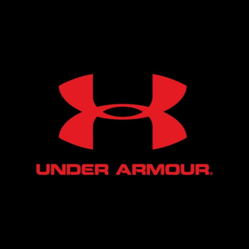 10 New Cool Under Armour Backgrounds FULL HD 1080p For PC Desktop 2018 free download pinyacove elashvili on armors pinterest armours wallpaper 800x800