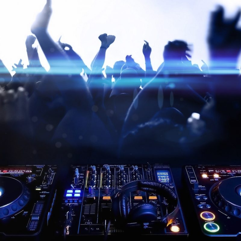 10 Latest Dj Wallpaper Hd 1080P FULL HD 1920×1080 For PC Background 2018 free download pioneer dj e29da4 4k hd desktop wallpaper for 4k ultra hd tv e280a2 tablet 800x800