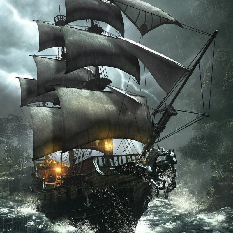 10 Latest Ghost Pirate Ship Wallpaper FULL HD 1920×1080 For PC Desktop 2018 free download pirate ship wallpaper high definition 02c20 1920x1080 px 420 15 kb 800x800