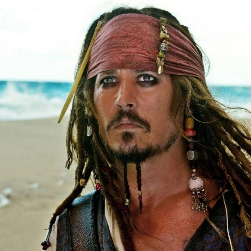 10 Latest Pictures Of Captain Jack Sparrow FULL HD 1080p For PC Desktop 2018 free download pirates des caraibes captain jack sparrow papier peint 800x800