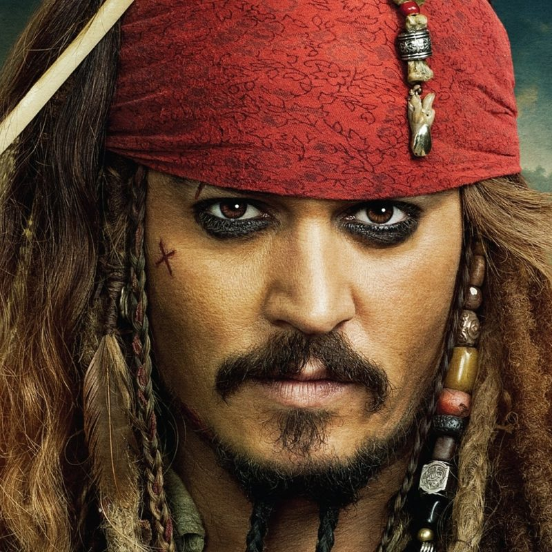 10 Latest Pictures Of Captain Jack Sparrow FULL HD 1080p For PC Desktop 2018 free download pirates images captain jack sparrow hd wallpaper and background 800x800