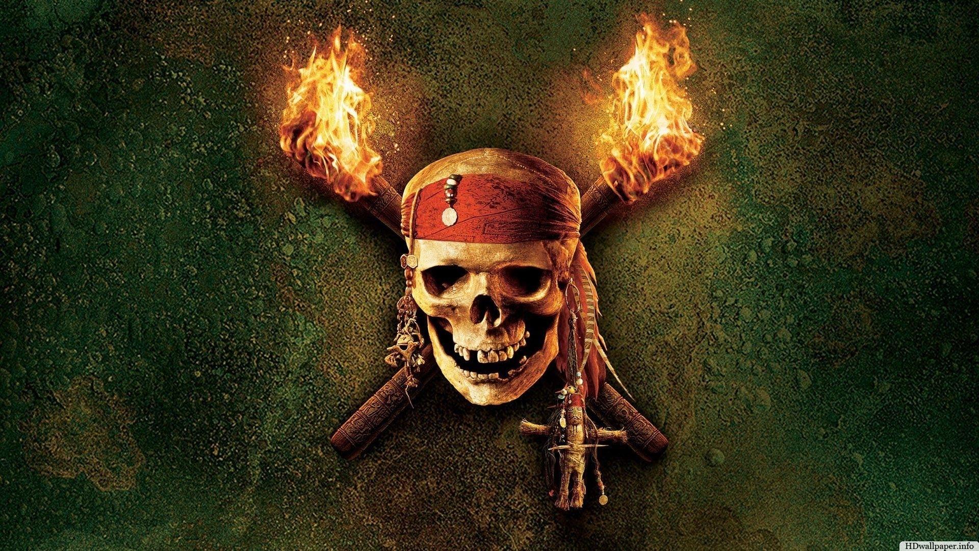 pirates of the caribbean wallpaper hd 1920x1080 - http://hdwallpaper