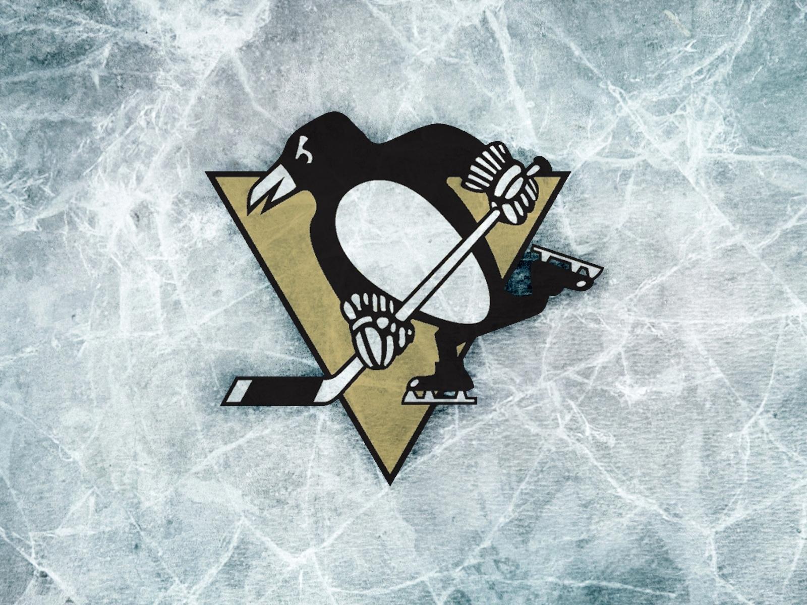 10 Best Pittsburgh Penguins Wallpaper Hd FULL HD 1920×1080 ...