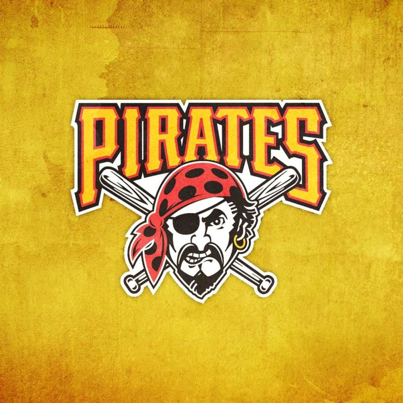 10 New Pittsburgh Pirates Phone Wallpaper FULL HD 1080p For PC Desktop 2020 free download pittsburgh pirate wallpaper high resolution pirates for mobile hd 800x800