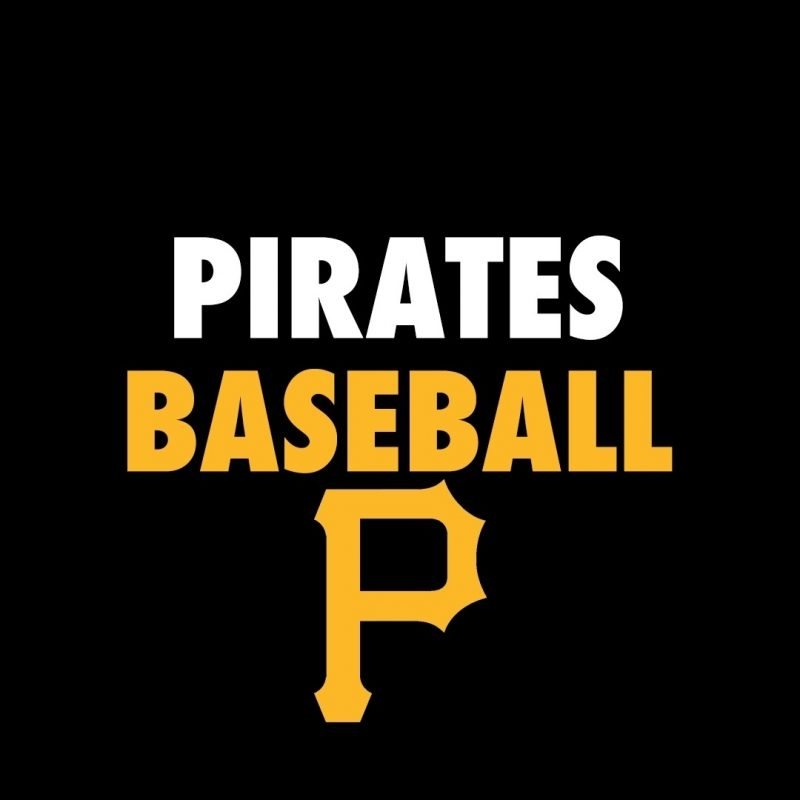 10 New Pittsburgh Pirates Phone Wallpaper FULL HD 1080p For PC Desktop 2020 free download pittsburgh pirates iphone wallpaper 60 images 800x800