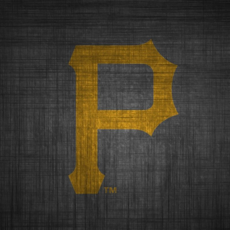 10 New Pittsburgh Pirates Phone Wallpaper FULL HD 1080p For PC Desktop 2020 free download pittsburgh pirates logo wallpaper hd media file pixelstalk 800x800