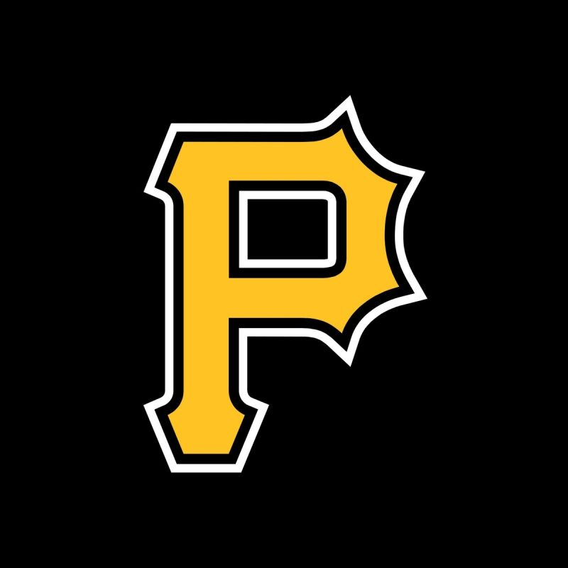 10 New Pittsburgh Pirates Phone Wallpaper FULL HD 1080p For PC Desktop 2020 free download pittsburgh pirates wallpaper 63 images 800x800