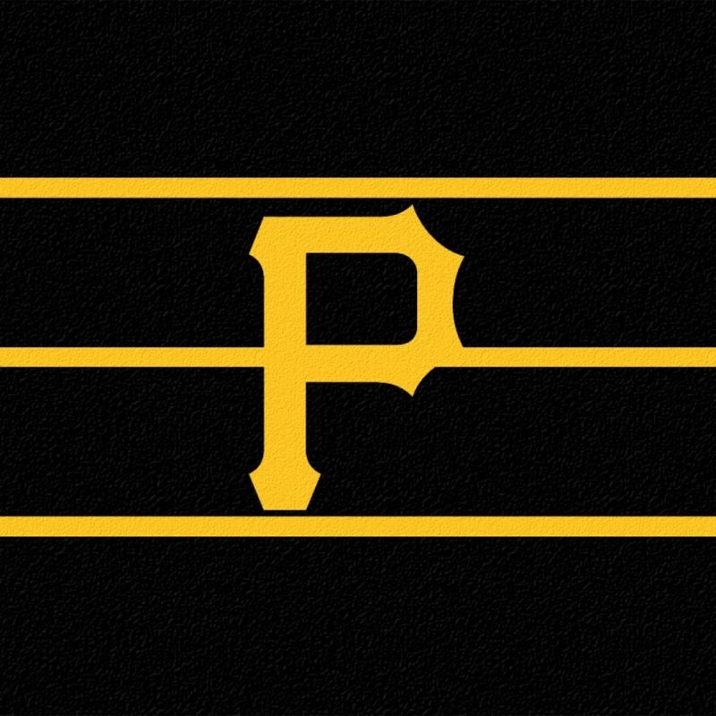 10 New Pittsburgh Pirates Phone Wallpaper FULL HD 1080p For PC Desktop 2020 free download pittsburgh pirates wallpapers wallpaper cave 800x800