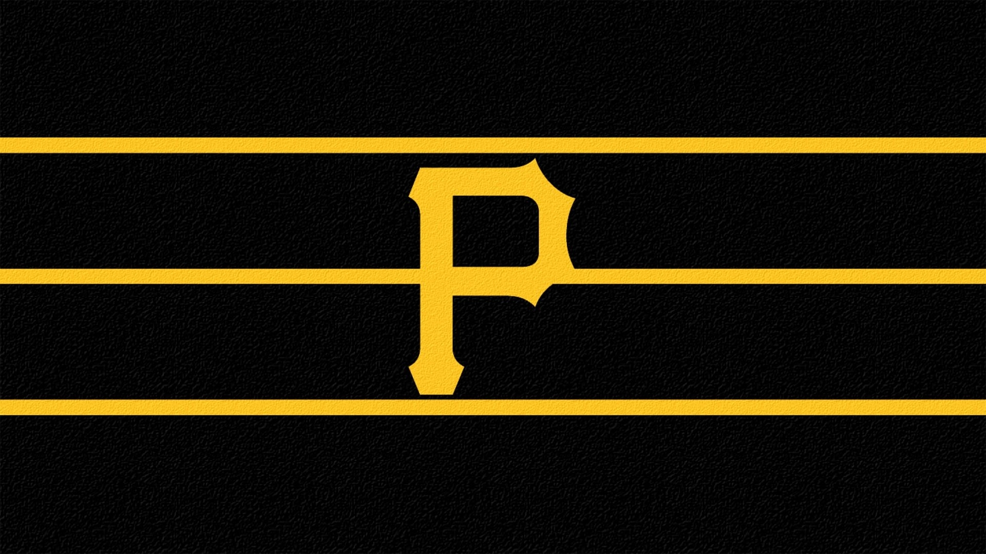 pittsburgh pirates wallpapers - wallpaper cave