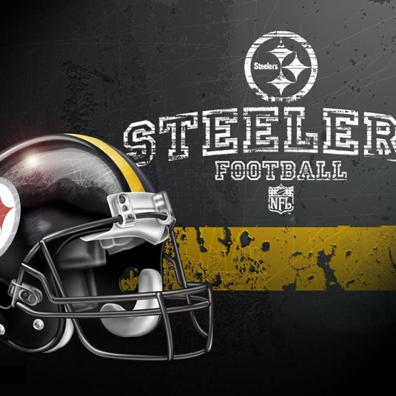 10 Best Pittsburgh Steelers Wallpaper 2016 FULL HD 1080p For PC Desktop 2018 free download pittsburgh pittsburgh steelers wallpaper images graphics 800x800