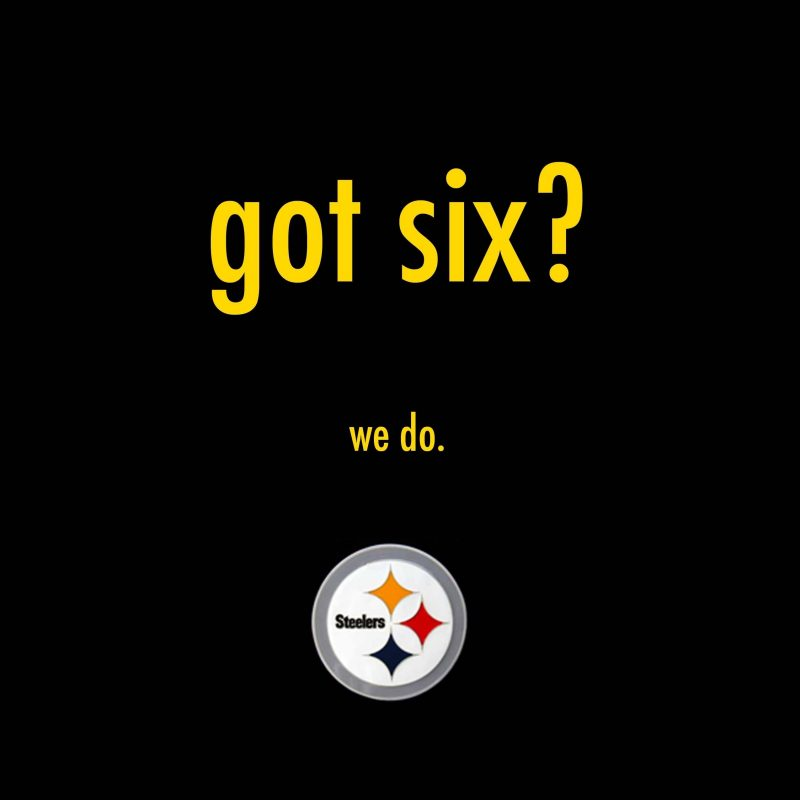10 Most Popular Pittsburgh Steelers Wallpapers Free FULL HD 1920×1080 For PC Desktop 2018 free download pittsburgh steelers 7 wallpaper download free pittsburgh steelers 800x800