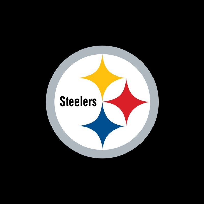 10 Top Pittsburgh Steelers Wallpaper For Android FULL HD 1920×1080 For PC Desktop 2018 free download pittsburgh steelers 768032 walldevil 800x800
