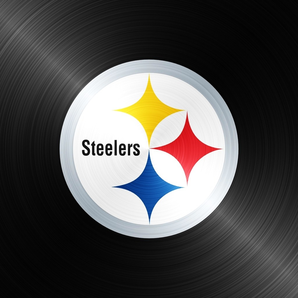 pittsburgh-steelers-black-ipad-1024steel phone wallpaperchucksta