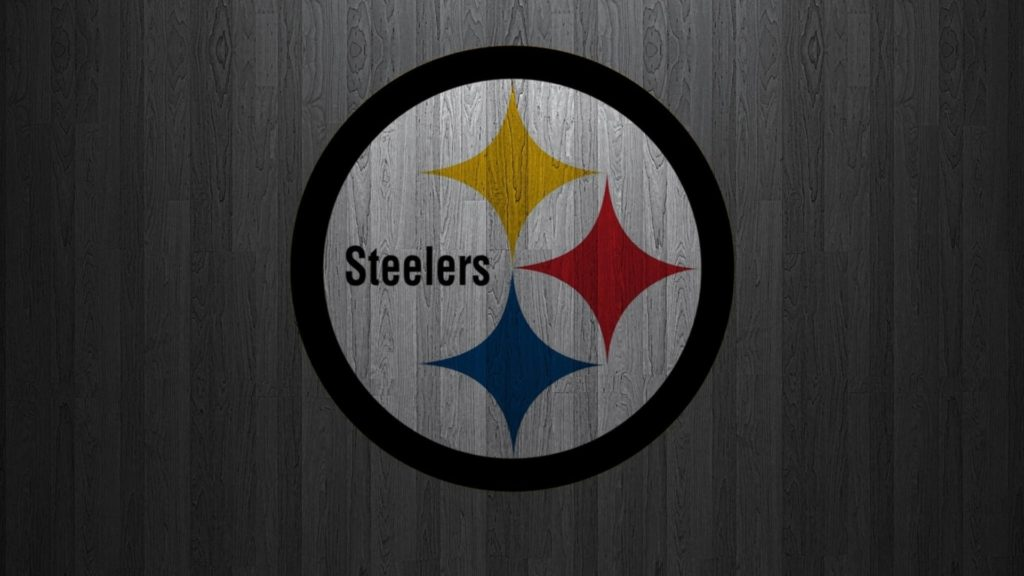 10 Most Popular Pittsburgh Steelers Desktop Wallpaper FULL HD 1920×1080 For PC Background 2018 free download pittsburgh steelers desktop wallpaper 1024x576