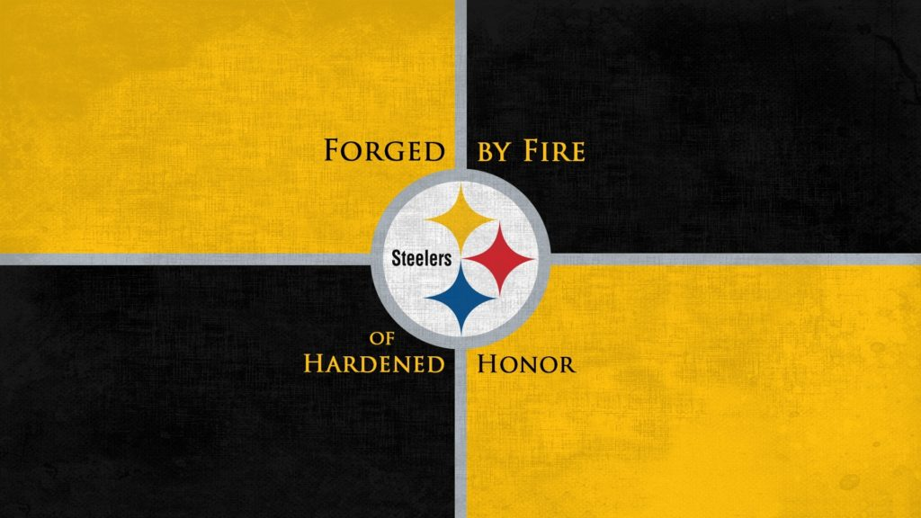 10 Most Popular Pittsburgh Steelers Desktop Wallpaper FULL HD 1920×1080 For PC Background 2018 free download pittsburgh steelers desktop wallpaper 52920 1920x1080 px 1024x576