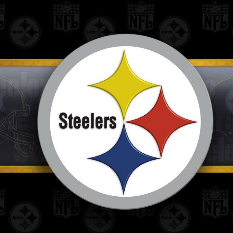 10 Most Popular Pittsburgh Steelers Wallpapers Free FULL HD 1920×1080 For PC Desktop 2018 free download pittsburgh steelers desktop wallpapers wallpaper cave 2 800x800