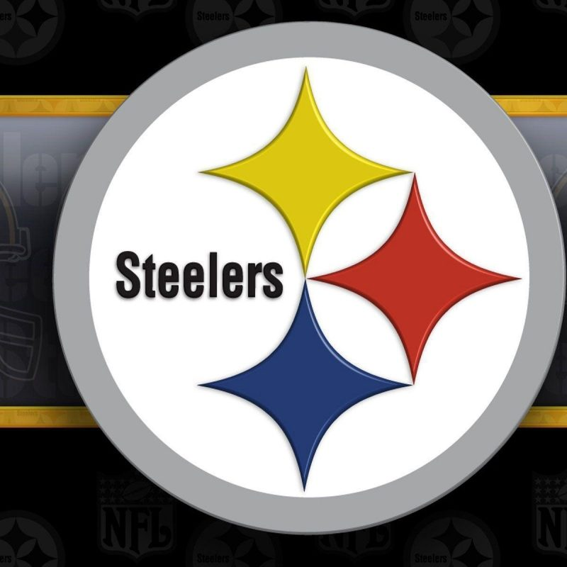 10 Latest Pittsburgh Steelers Desktop Wallpapers FULL HD 1920×1080 For PC Desktop 2018 free download pittsburgh steelers desktop wallpapers wallpaper cave 5 800x800