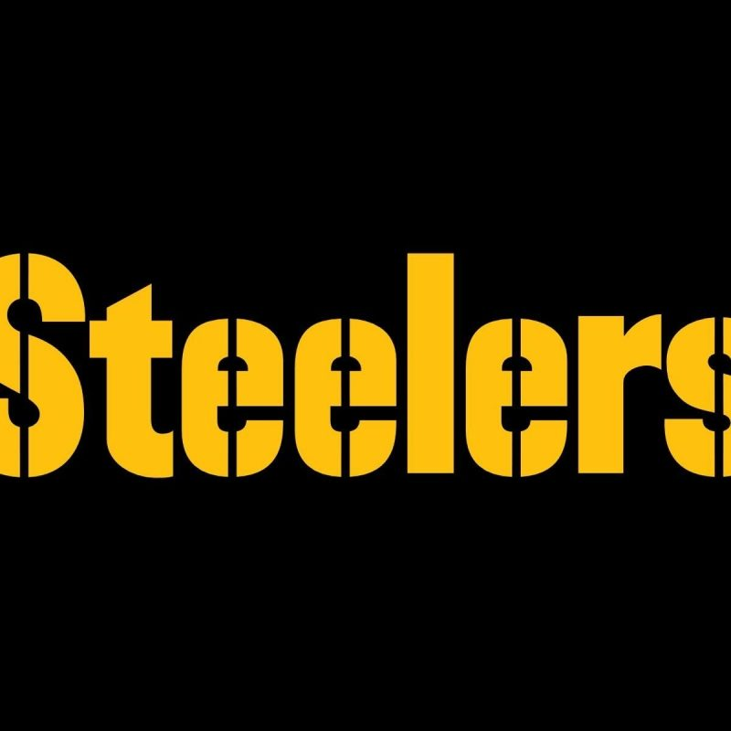 10 Most Popular Steelers Wallpapers For Iphone FULL HD 1920×1080 For PC Desktop 2018 free download pittsburgh steelers desktop wallpapers wallpaper cave love 1 800x800