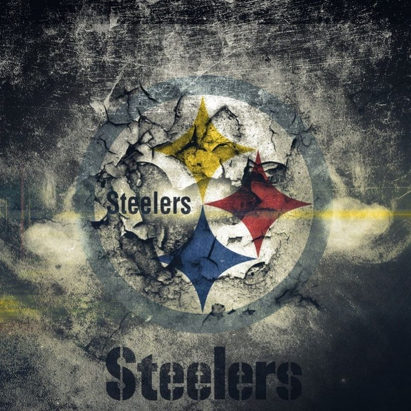 10 Top Pittsburgh Steelers Hd Wallpaper FULL HD 1080p For PC Desktop 2018 free download pittsburgh steelers desktop wallpapers wallpaper cave my 800x800